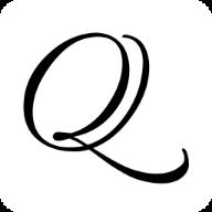 Q-Chen Image